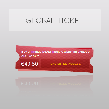 Global Ticket PPV